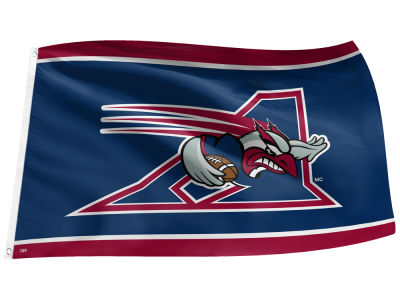 Montreal Alouettes Flag - 3' X 5'