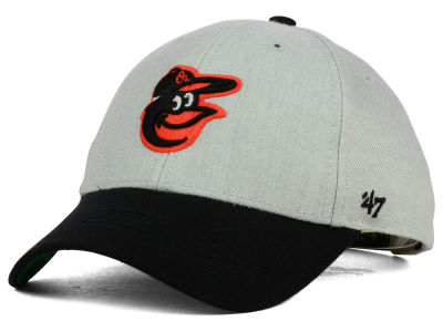 Baltimore Orioles '47 MLB Kids Thurman '47 Cap