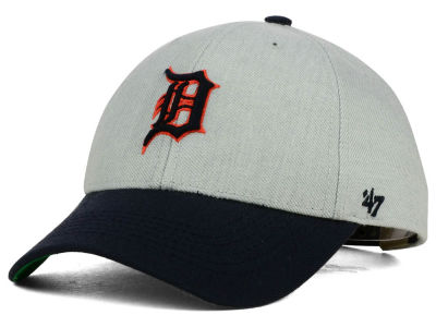 Detroit Tigers '47 MLB Kids Thurman '47 Cap