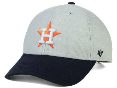 Houston Astros '47 MLB Kids Thurman '47 Cap