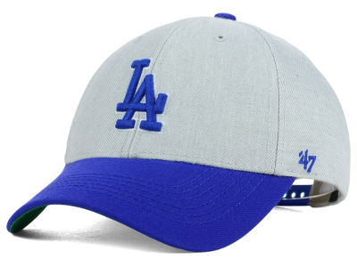 Los Angeles Dodgers '47 MLB Kids Thurman '47 Cap