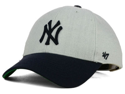 New York Yankees '47 MLB Kids Thurman '47 Cap