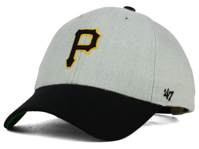 Pittsburgh Pirates '47 MLB Kids Thurman '47 Cap