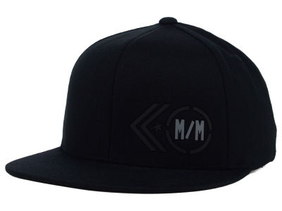 Metal Mulisha Cling Flex Hat