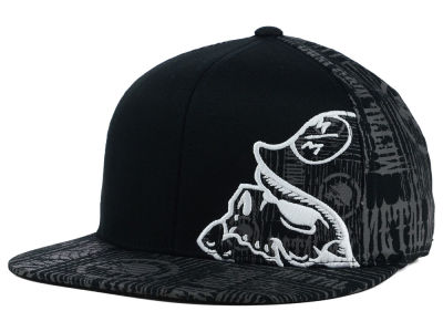 Metal Mulisha Filler Flex Hat