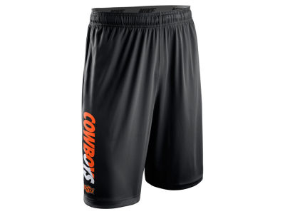 Oklahoma State Cowboys Nike NCAA Men's Practice Fly Shorts