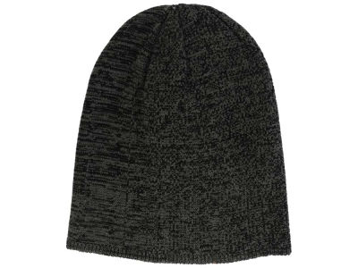 LIDS Private Label PL Marled One Ply Slouchy Knit Hat