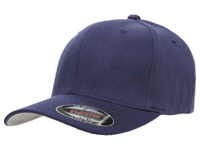 JV Flexfit Youth Home Run Hat