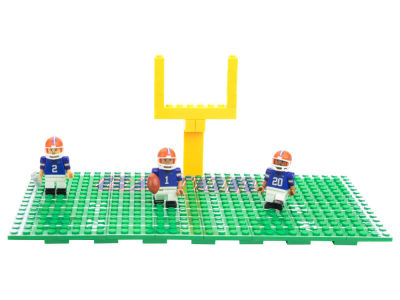 Florida Gators OYO Endzone Set