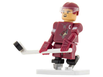 Arizona Coyotes NHL 2 for $20 NHL OYO Figure