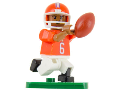 Clemson Tigers DeAndre Hopkins OYO Figure