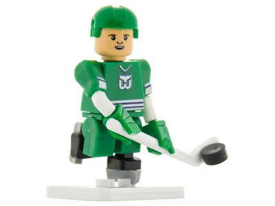 Hartford Whalers Mark Howe OYO Figure