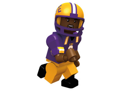 LSU Tigers Odell Beckham Jr. OYO Figure