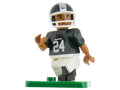 Michigan State Spartans Le'Veon Bell OYO Figure