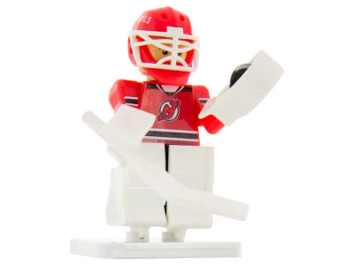 New Jersey Devils NHL 2 for $20 NHL OYO Figure
