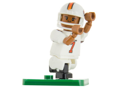 Oregon State Beavers Brandin Cooks OYO Figure