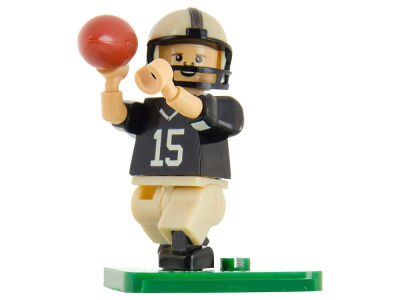 Purdue Boilermakers Drew Brees OYO Figure