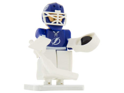 Tampa Bay Lightning NHL 2 for $20 OYO Figure
