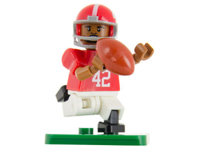 Alabama Crimson Tide Eddie Lacy OYO Figure