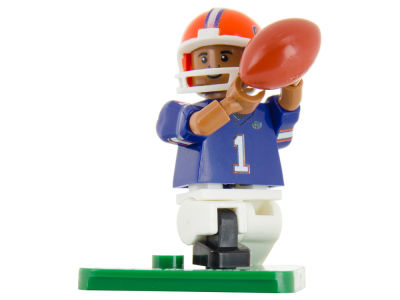 Florida Gators Percy Harvin OYO Figure
