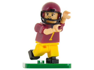 Minnesota Golden Gophers Eric Decker OYO Figure