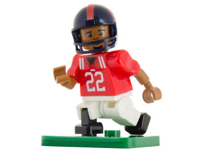 Ole Miss Rebels NCAA 2 for $20 OYO Figure