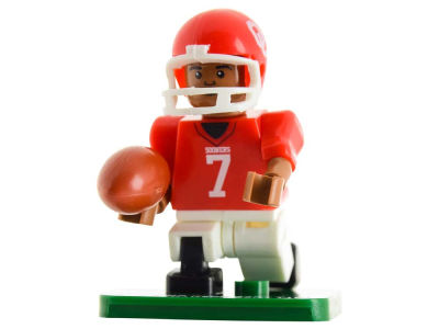 Oklahoma Sooners DeMarco Murray OYO Figure