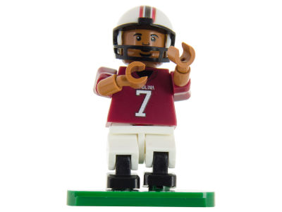 South Carolina Gamecocks Jadeveon Clowney OYO Figure