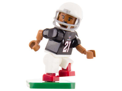 Arizona Cardinals Patrick Peterson OYO Figure Generation 2