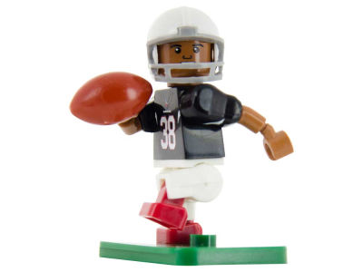 Arizona Cardinals Andre Ellington OYO Figure Generation 2