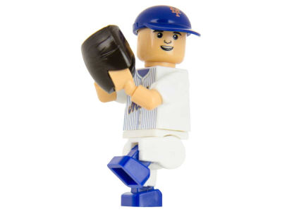 New York Mets Tom Seaver OYO Figure Generation 2
