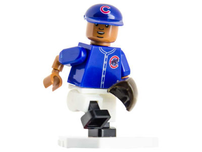 Chicago Cubs Jorge Soler OYO Figure Generation 3