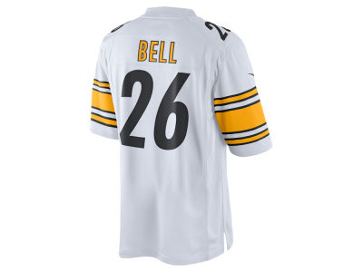 Pittsburgh Steelers Le'Veon Bell Nike NFL Men's Limited Jersey