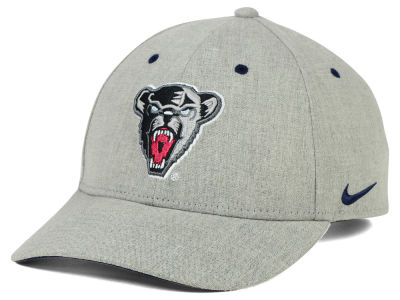 Maine Black Bears NCAA Fly Rush Logo Cap