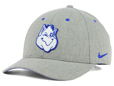 Saint Louis Billikens NCAA Fly Rush Logo Cap