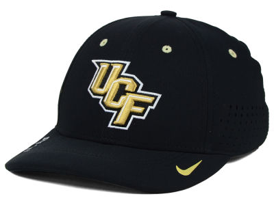University of Central Florida Knights NCAA Sideline Cap