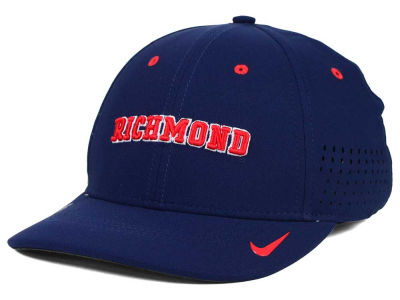 Richmond Spiders NCAA Sideline Cap