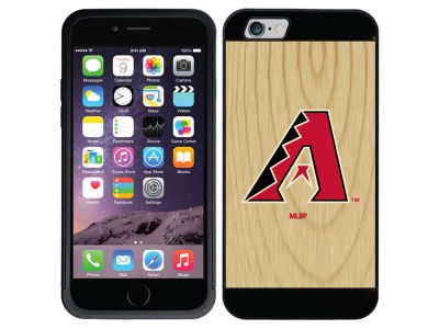 Arizona Diamondbacks iPhone 6 Guardian