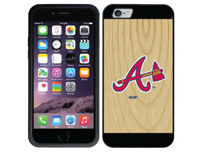 Atlanta Braves iPhone 6 Guardian