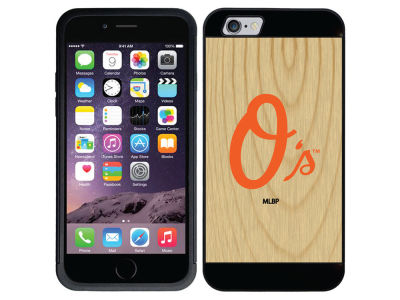 Baltimore Orioles iPhone 6 Guardian