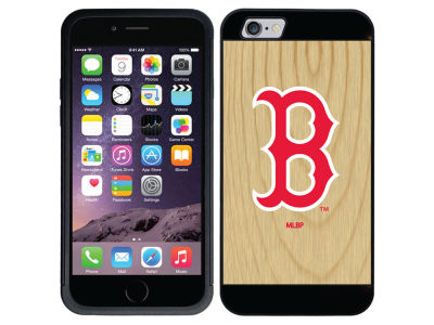 Boston Red Sox iPhone 6 Guardian