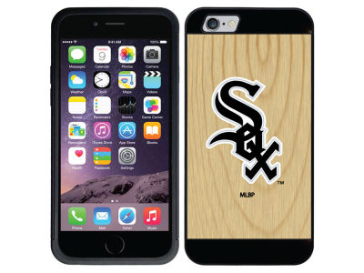 Chicago White Sox iPhone 6 Guardian