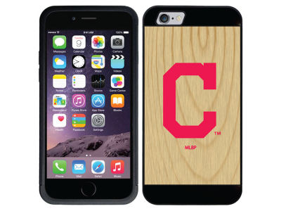 Cleveland Indians iPhone 6 Guardian