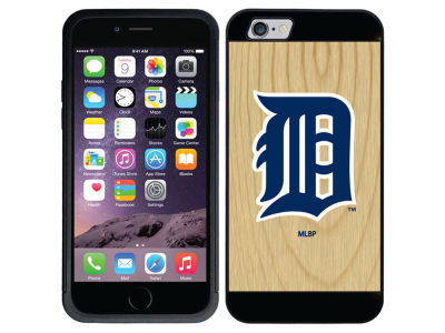 Detroit Tigers iPhone 6 Guardian