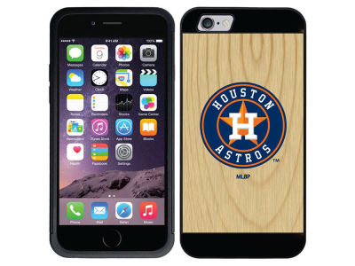 Houston Astros iPhone 6 Guardian