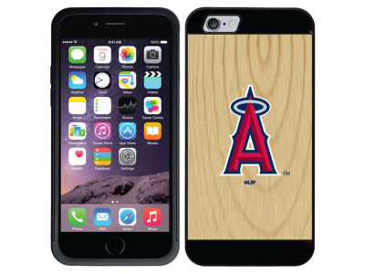 Los Angeles Angels iPhone 6 Guardian