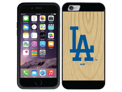 Los Angeles Dodgers iPhone 6 Guardian