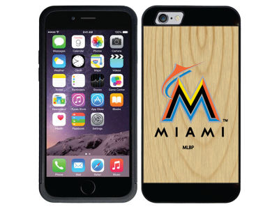 Miami Marlins iPhone 6 Guardian