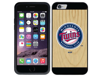 Minnesota Twins iPhone 6 Guardian