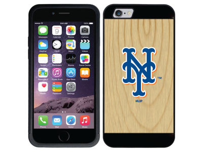 New York Mets iPhone 6 Guardian